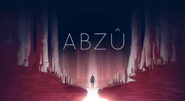 abzu-giant-squid-sony-ps4.png
