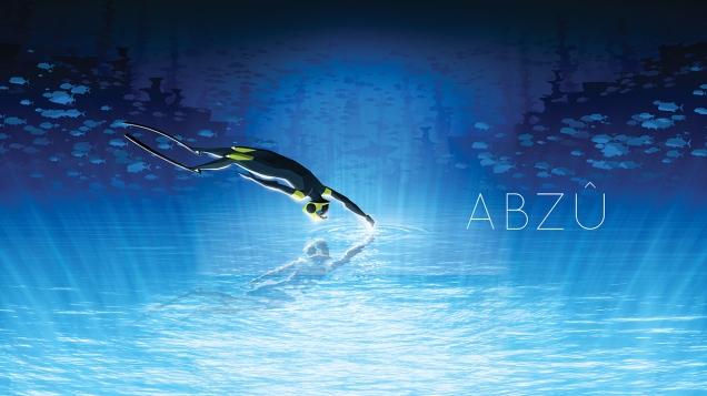 abzu_keyart