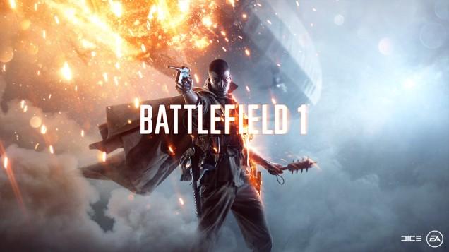 battlefield_1.jpg