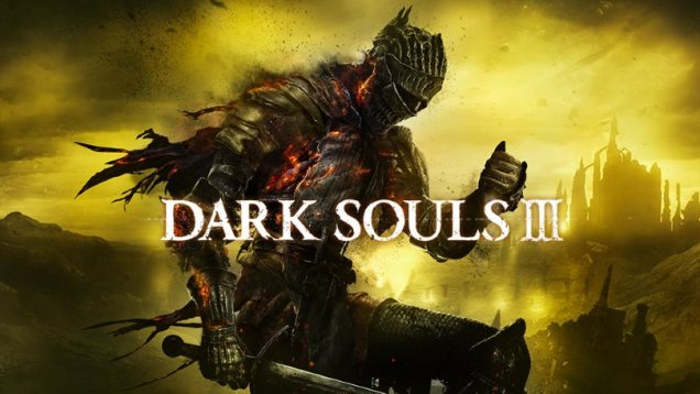 dark-souls-3-deal