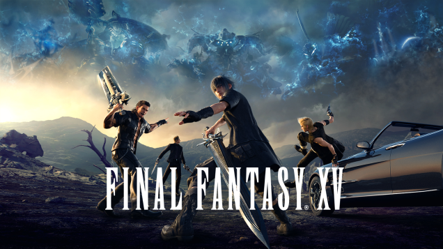 final-fantasy-xv-listing-thumb-01-us-29nov16.png