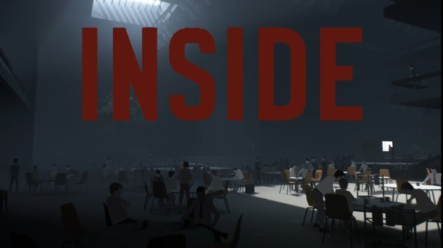 INSIDE-Free-Download-1.jpg