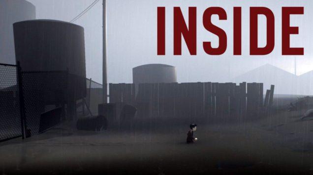 INSIDE_game.jpg