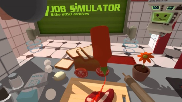 job-simulator-1024x576.jpg