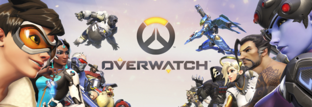 Overwatch-Banner-1-800x277.png
