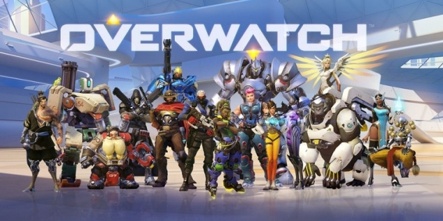 overwatch_banner_01-buffed_b2article_artwork.jpg