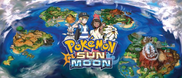 pokemon-sun-pokemon-moon-banner-1138x493