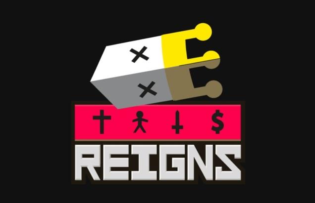 Reigns-uitgelicht.jpg